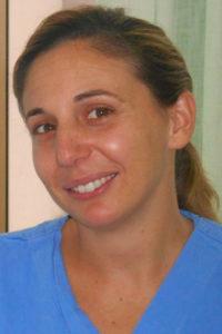 Dottoressa Rita Grassi Chirurgo Plastico Palermo